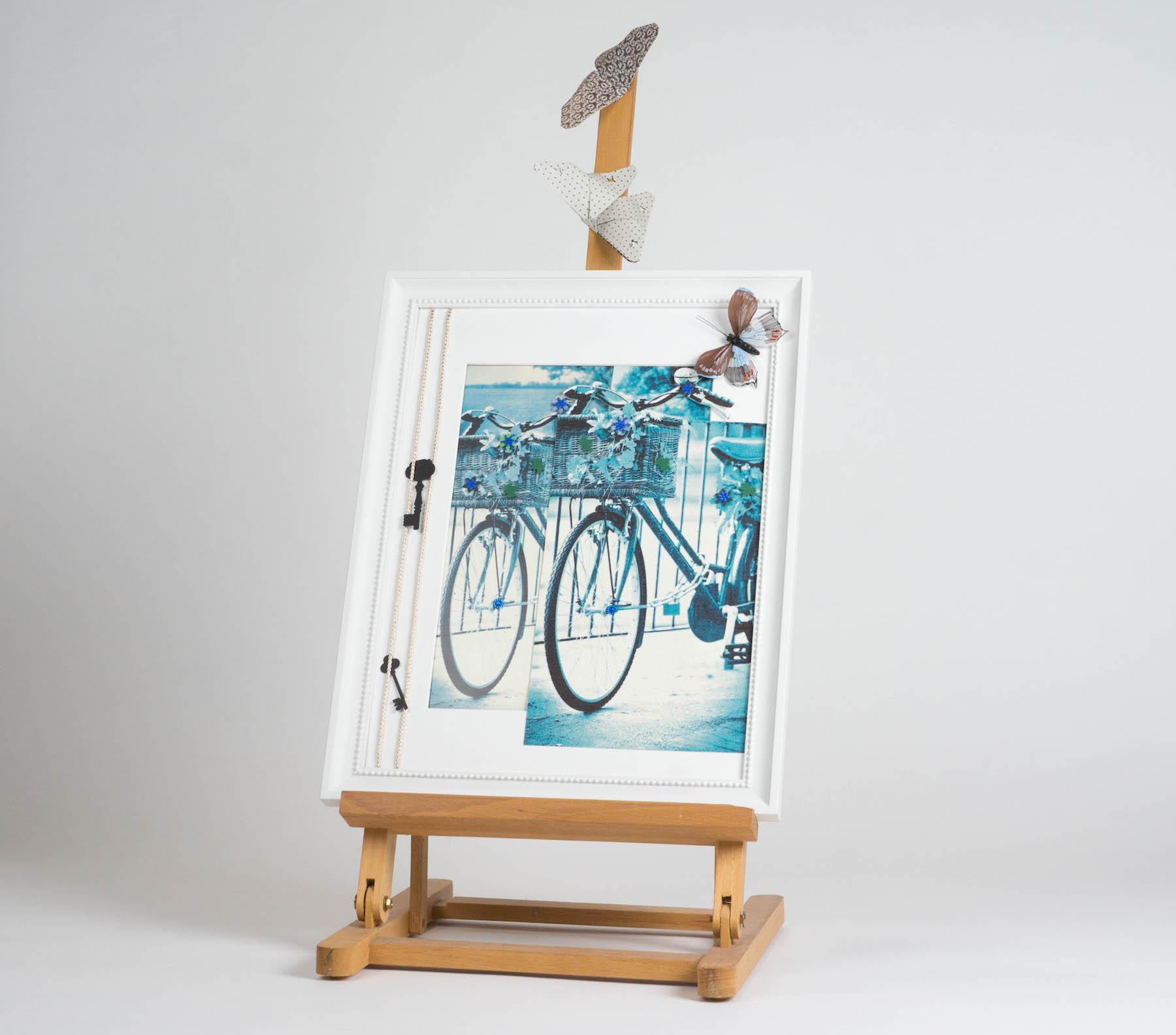Großzügig 12 öffnungsrahmen Collage Bilder - Rahmen Ideen ...